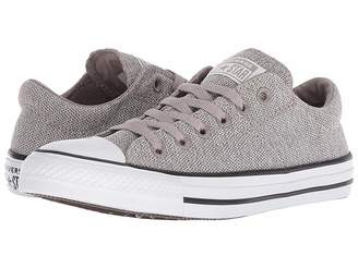Converse Chuck Taylor All Star Madison - Salt and Pepper Ox