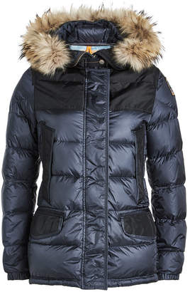 parajumpers airship dorset jacket