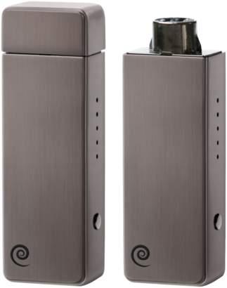 Plazmatic VEO Electric Multi-Purpose Lighter
