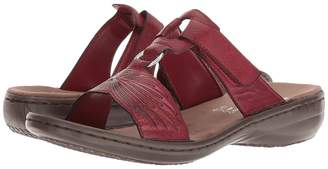 Rieker 608X3 Regina X3 Women's Shoes