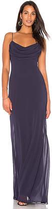 Katie May Eden Gown