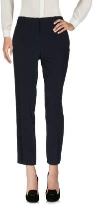 Vanessa Bruno Casual pants - Item 36903859OU