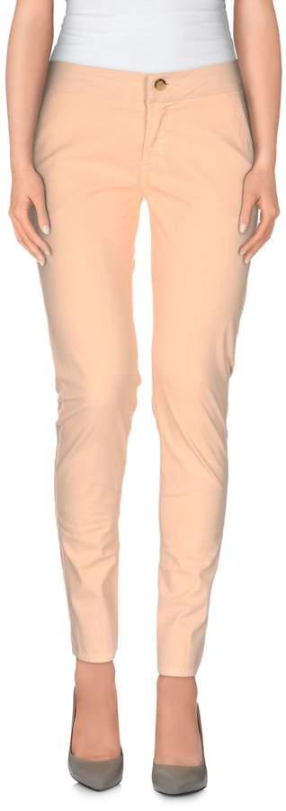Aniye By Casual pants - Item 36779114
