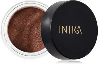 Inika Cosmetics Coco Motion Eyeshadow 1.2 g