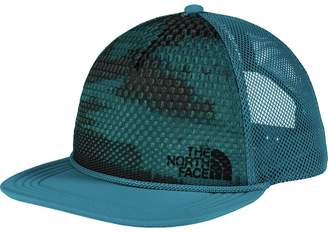 The North Face Trail Trucker Hat