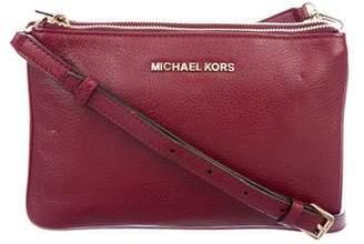 MICHAEL Michael Kors Bedford Crossbody Bag