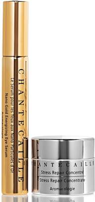 Chantecaille Anti-Fatigue Eye Duo