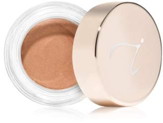 Jane Iredale Smooth Affair(R) for Eyes