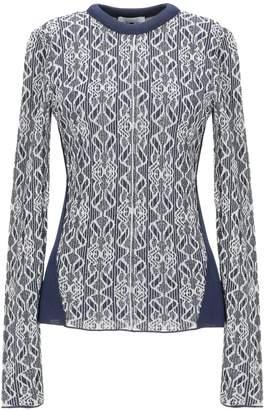 Chloé Sweaters - Item 39975278BP