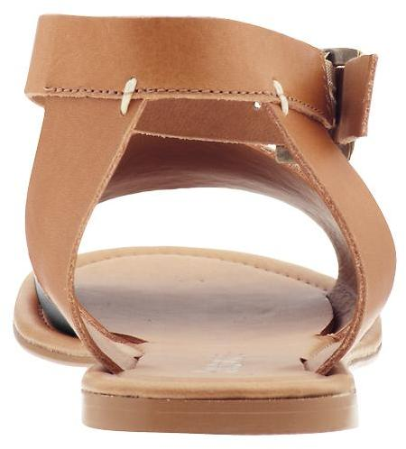 Marc by Marc Jacobs Coconuts All About