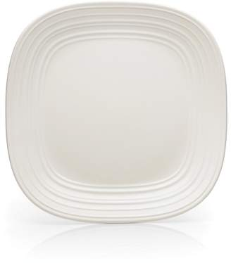 ... Mikasa Swirl White Square Dinner Plate  sc 1 st  ShopStyle & White Square Dinner Plates - ShopStyle