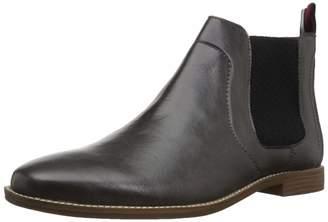 Ben Sherman Men's Gaston Chelsea Boot, 10.5 M US