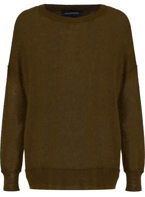 By Malene Birger Knitted Sweater