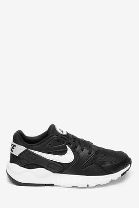 biggest discount 100% quality sells Boys Nike Air Max Trainers - ShopStyle UK
