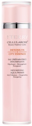 by Terry 130ml Detoxilyn City Essence Moisturizer