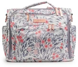 Ju-Ju-Be BFF Diaper Bag