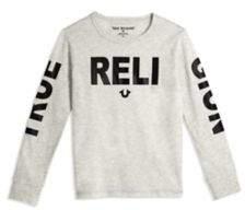 True Religion TR TEE