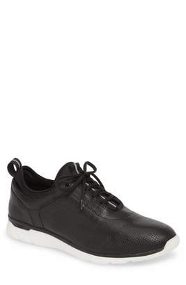 Johnston & Murphy Prentiss XC4(R) Waterproof Sneaker