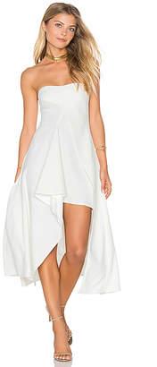 Assali BOULARD ドレス
