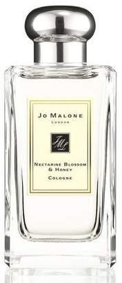 Jo Malone Nectarine Blossom & Honey Cologne, 3.4 oz./ 100 mL