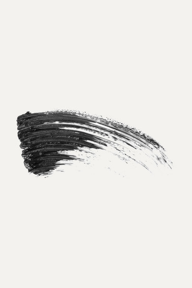 Eyeko - Skinny Brush Mascara - Black 2