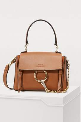 Chloé Mini Faye Day bag