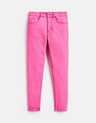 Joules Clothing Older linnet Coloured Jeans