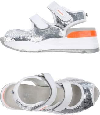 Ruco Line Sandals - Item 11335234EB