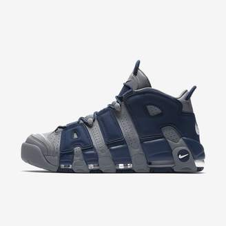 Nike More Uptempo '96 Men's Shoe