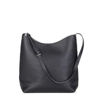Sole Society Samara Grommet Shoulder Bag