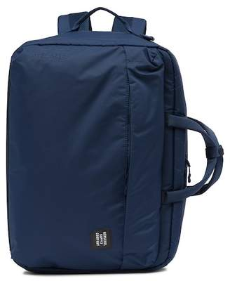 Herschel Britannia XL Convertible Messenger Bag