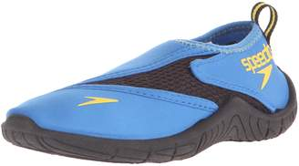 Speedo Kid's Surfwalker Pro 2.0 Water (Little Kid/Big Kid) Athletic Shoe