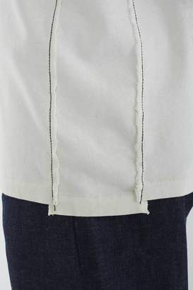 3.1 Phillip Lim Re-Constructed T-Shirt
