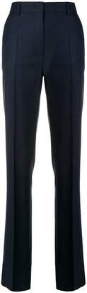Sportmax Loria trousers