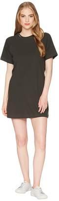 Volcom Boyfriend Me Dress Women's Dress