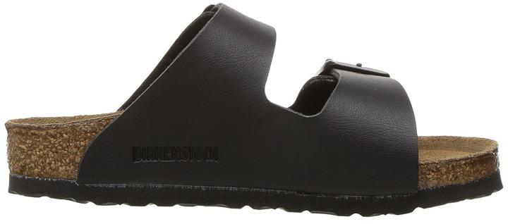Birkenstock Kids - Arizona Girls Shoes 2