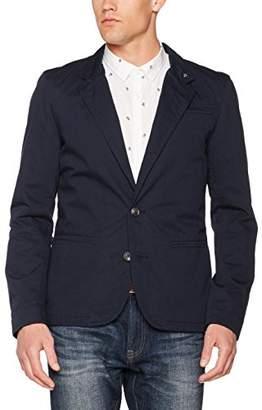 Peter Werth Men's Weeks Blazer,(Manufacturer Size:38)