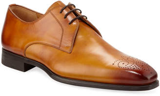 41cbe10123d Mens Last Call By Neiman Marcus Shoes | over 500 Mens Last Call By ...