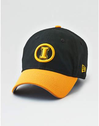 Tailgate Limited-Edition New Era X Iowa Baseball Hat