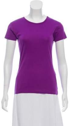 Ralph Lauren Short Sleeve T-Shirt