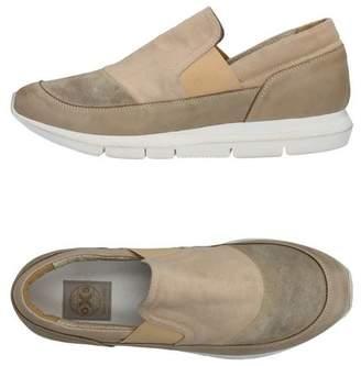 O.x.s. Loafer