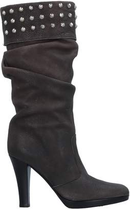 Gianna Meliani Boots