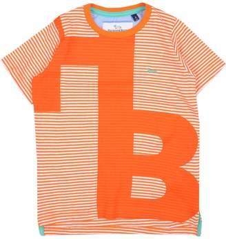 Harmont & Blaine T-shirts - Item 37992221LD