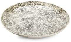 Lenox Pebble Cove Large Round Platter