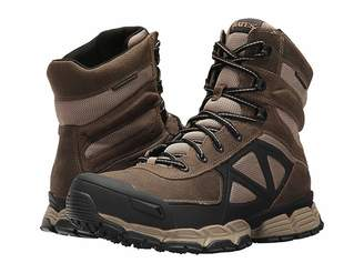 Bates Footwear Velocitor FX