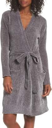 Nordstrom Short Chenille Robe