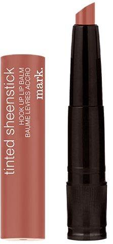 Mark Tinted Sheenstick Hook Up Lip Balm