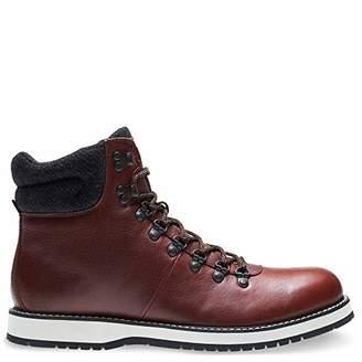 "Wolverine Men's Sidney 6"" Hiker Winter Boot"