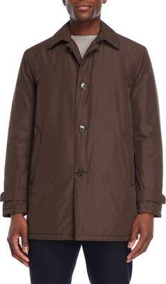 Lauren Ralph Lauren Lerner Lightweight Raincoat
