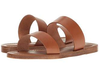 Bella Vita Imo-Italy Women's Sandals